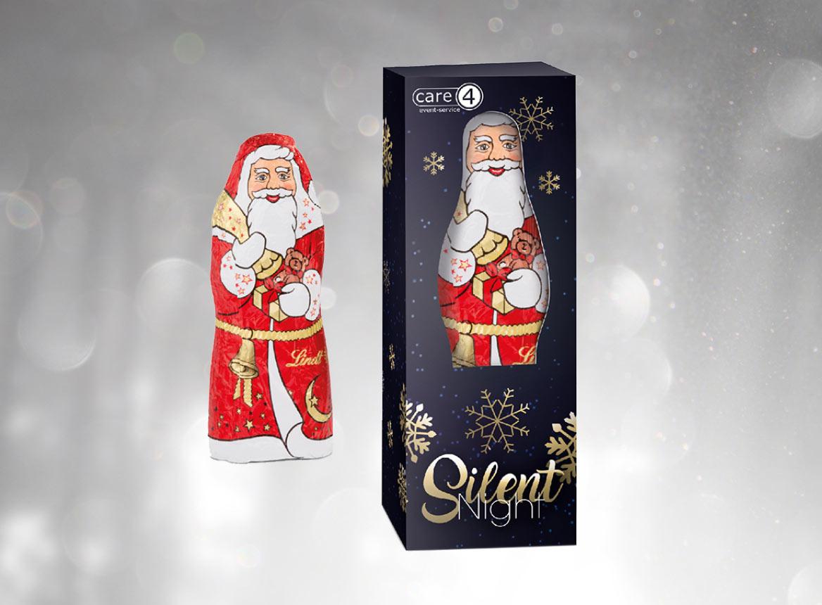Ist denn schon Weihnachten? - Creativ Werbung GmbH & Co. KG Beckum ...