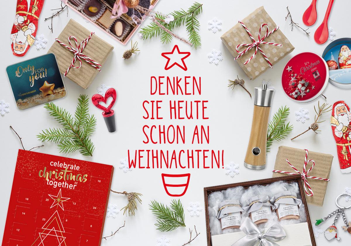 weihnachten weihnachten genieen with weihnachten free wie feiern die iren weihnachten with. Black Bedroom Furniture Sets. Home Design Ideas