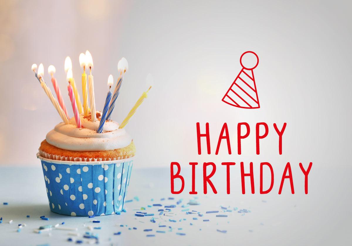 Geburtstag feiern bocholt